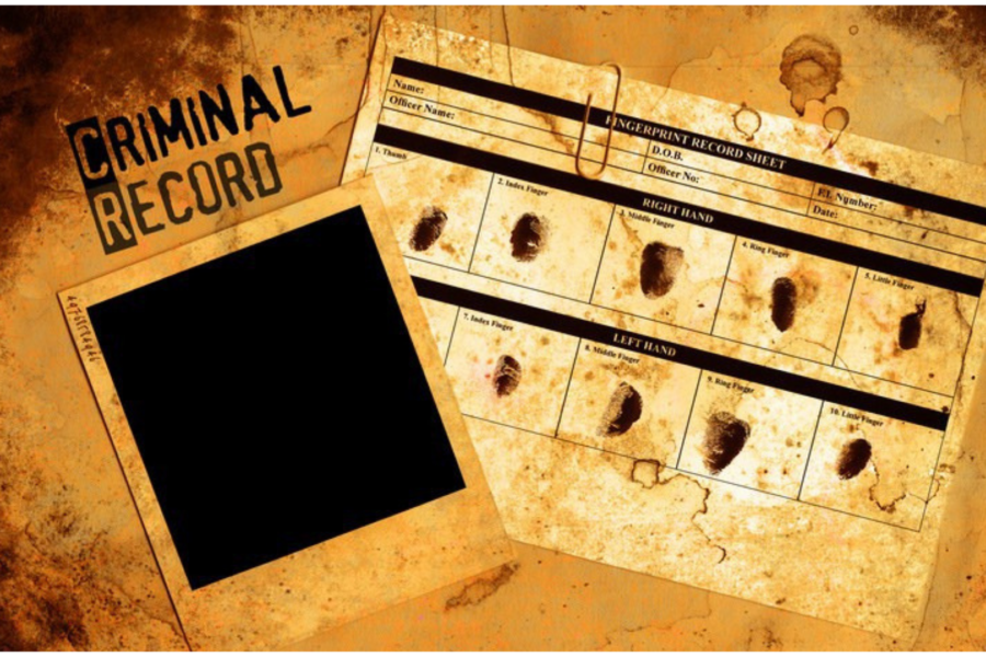 Criminal Arrest Record Check is the Key To Safe Employment