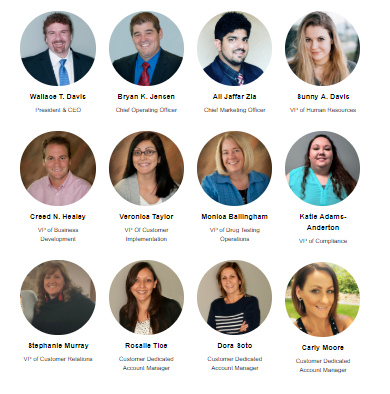 AwesomeScreenshot-Meet-The-Team-Peopletrail-2019-07-16-14-07-25