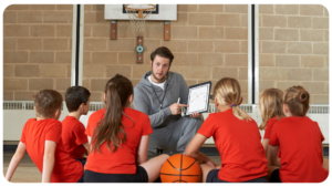 Youth sports background check is a critical coach screening procedure in school and college sports activities. For over 20 years we...
