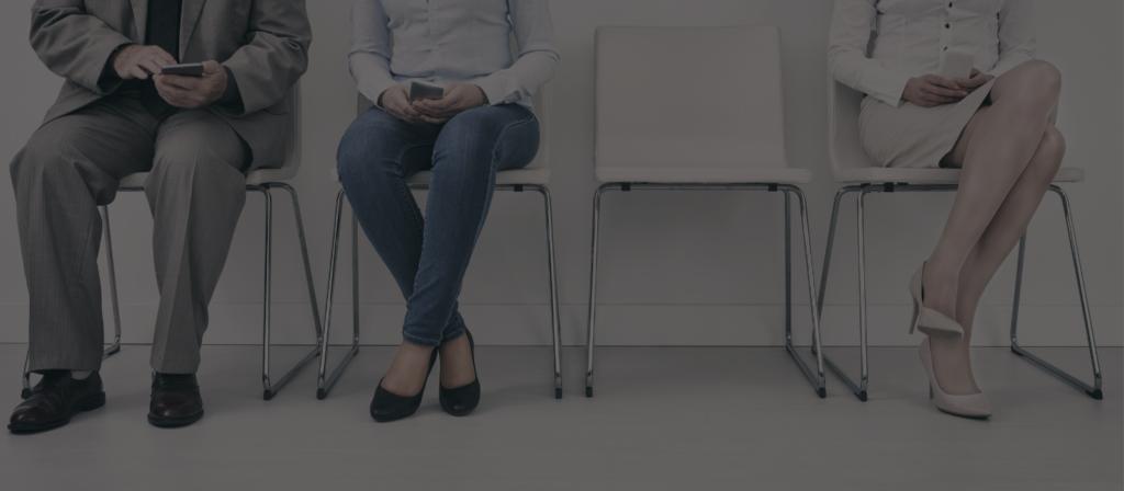 5 Job Application Tips For HR