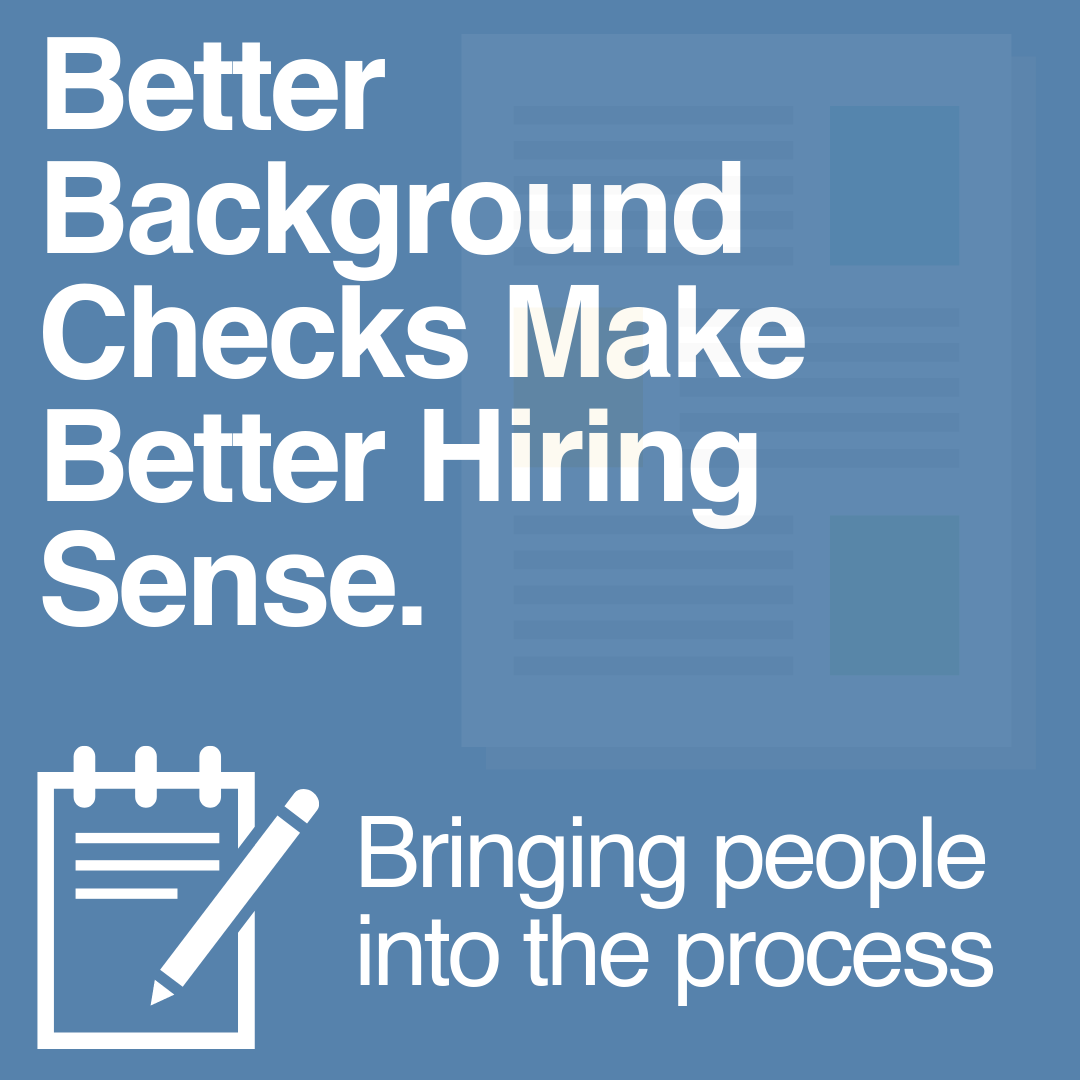Accuracy and speed both go together at Peopletrail. (2)
