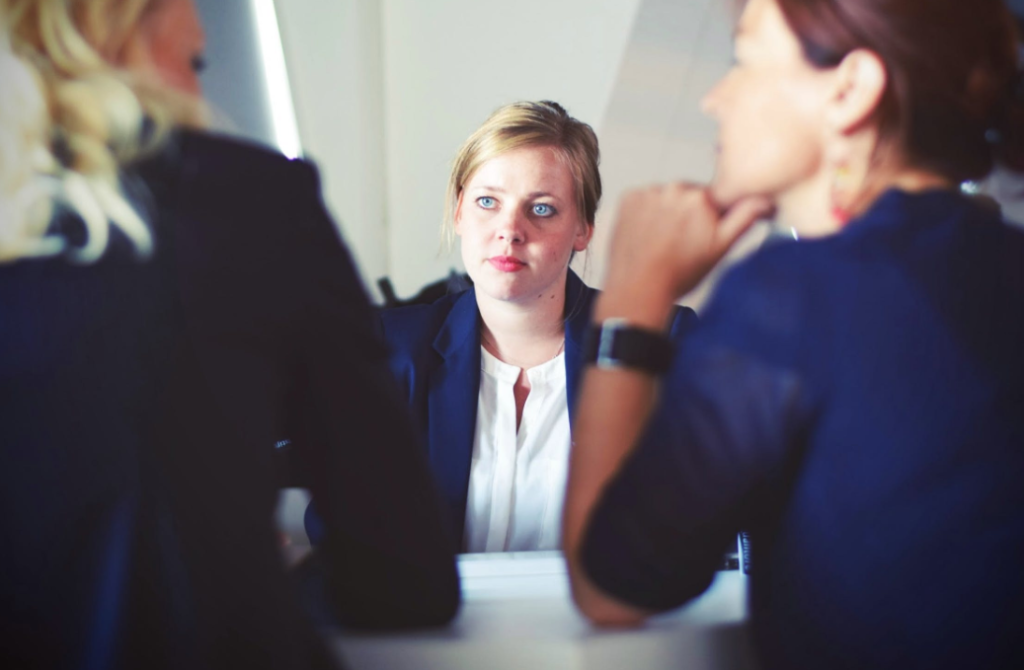 HR challenges with background screening providers