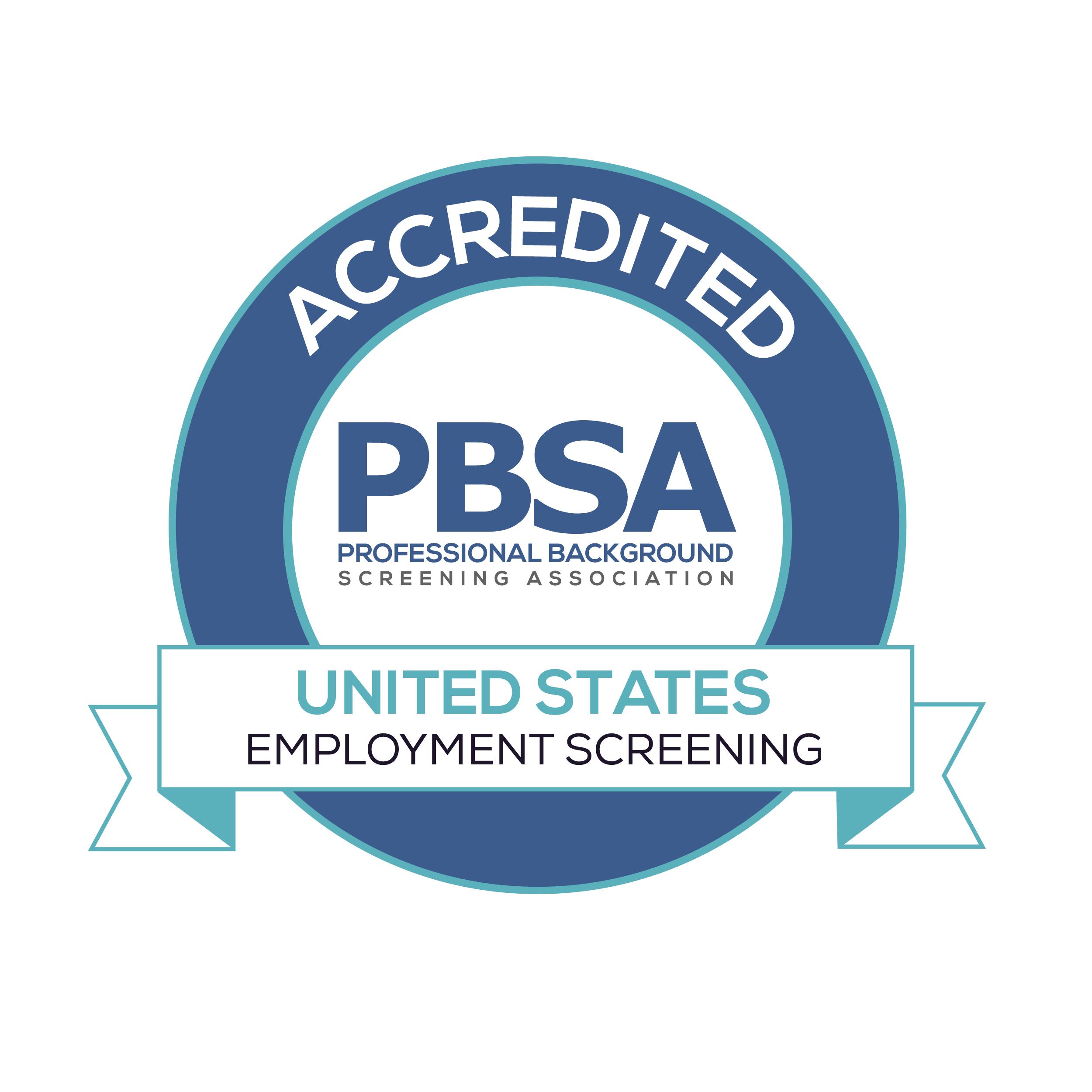 Accreditation WHITE_PBSA