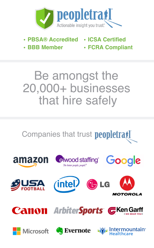 Peopletrail Clients (1)