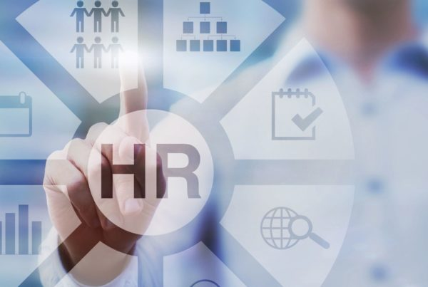 consumer reporting agency Managing Human Resources in The Era of Covid-19