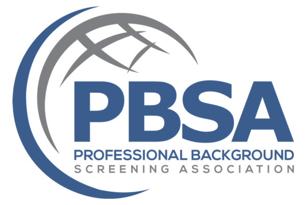 Why is it important to be PBSA accredited?