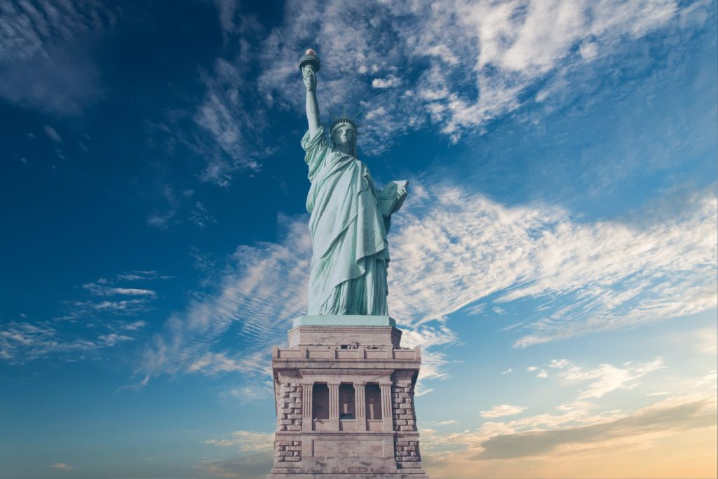 Independent Contractors Gain New Rights in NYC