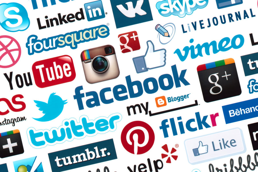 Is Social Media Background Check Critical?