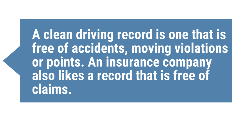 Background Check For Drivers