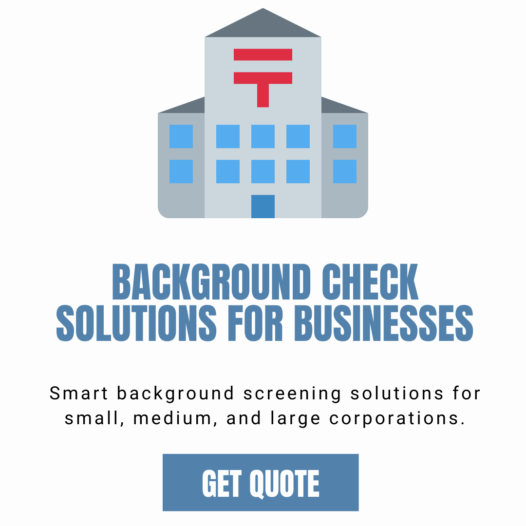 Have You Determined a Budget For Background Checks For Your Business? Businesses hire all the year-round. It means background checks are a consistent expense of a company. Have you devised a budget for this business domain?