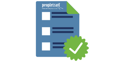 Peopletrails background check