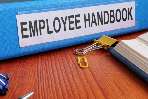 Must-Do's During the Applicant Onboarding Process