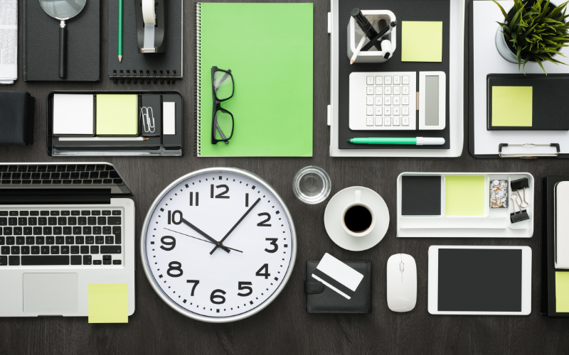 HR Tools and Strategies to Boost Employee Productivity