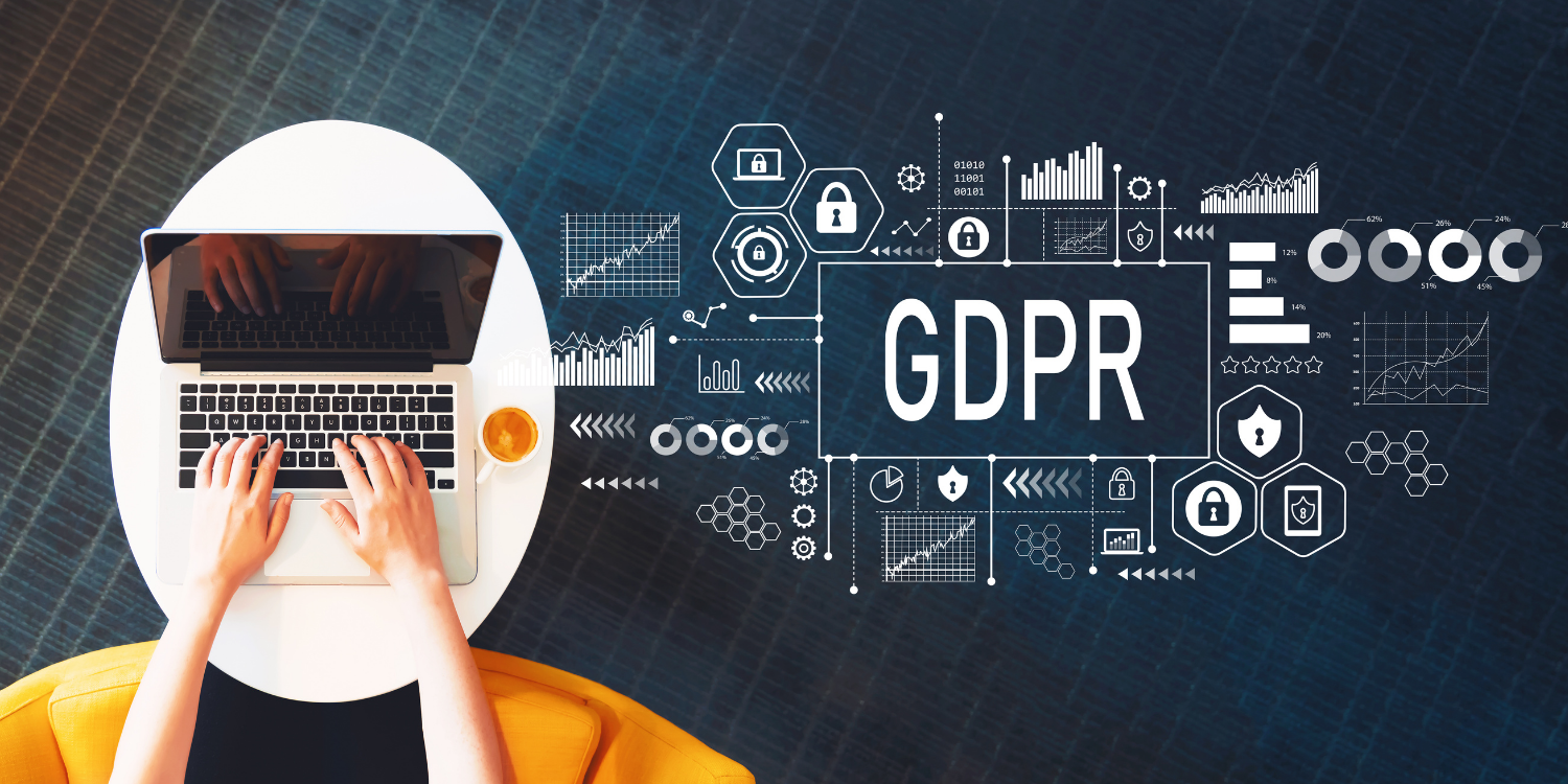 Pre-Employment Screening and GDPR - Information security, risk, and compliance