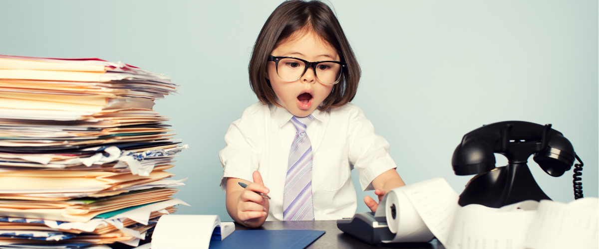 How HR can manage unexpected changes at workplace?
