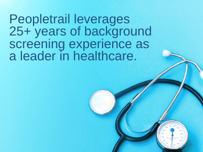 HireRight-leverages-30-years-of-background-screening-experience-as-a-leader-in-healthcare