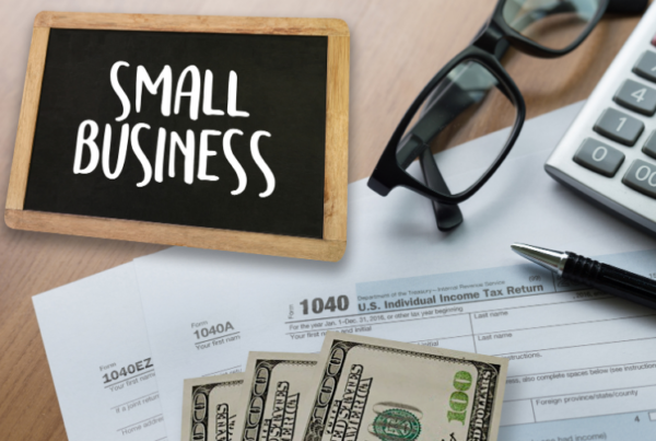 Why Employment Screening for Small Businesses Is Getting More And More Challenging?