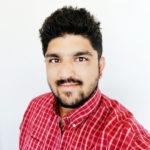 Ali Jaffar Zia Digital Marketing